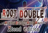 Review for Root Double -Before Crime * After Days- Xtend Edition on PC