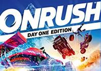 Read review for Onrush - Nintendo 3DS Wii U Gaming