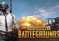 Read review for PlayerUnknown's Battlegrounds - Nintendo 3DS Wii U Gaming