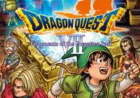 Review for Dragon Quest VII: Fragments of the Forgotten Past on Nintendo 3DS