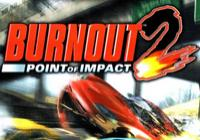 Read review for Burnout 2: Point of Impact - Nintendo 3DS Wii U Gaming
