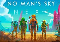 Read review for No Man's Sky: Next - Nintendo 3DS Wii U Gaming