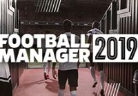 Read Review: Football Manager 2019 Touch (Nintendo Switch) - Nintendo 3DS Wii U Gaming
