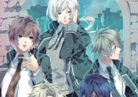 Read review for Norn9: Var Commons  - Nintendo 3DS Wii U Gaming