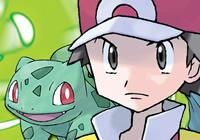 Read article Could there be a Pokémon Warriors Crossover?