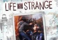 Read review for Life is Strange: Episode 2 - Out of Time - Nintendo 3DS Wii U Gaming