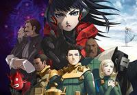 Read review for Shin Megami Tensei: Strange Journey Redux - Nintendo 3DS Wii U Gaming