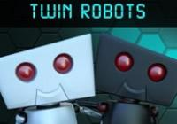 Review for Twin Robots on PlayStation 4
