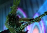 A Guitar Hero III Pitch: Rockapocalypse on Nintendo gaming news, videos and discussion