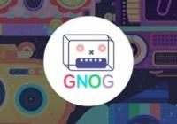 Review for GNOG on PC