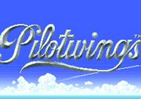 Read review for Pilotwings - Nintendo 3DS Wii U Gaming