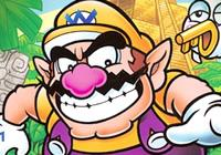 Read review for Wario Land 4 - Nintendo 3DS Wii U Gaming