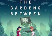 Read Review: The Gardens Between (Nintendo Switch) - Nintendo 3DS Wii U Gaming