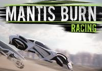 Review for Mantis Burn Racing: Elite Class on PlayStation 4
