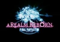 Read preview for Final Fantasy XIV Online: A Realm Reborn - Nintendo 3DS Wii U Gaming