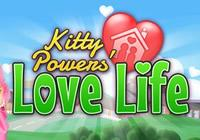 Read Review: Kitty Powers' Love Life (PC) - Nintendo 3DS Wii U Gaming