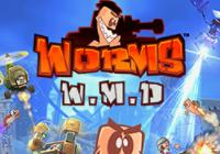 Review for Worms W.M.D on Nintendo Switch