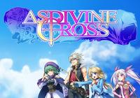 Read review for Asdivine Cross - Nintendo 3DS Wii U Gaming