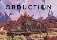 Read review for Obduction - Nintendo 3DS Wii U Gaming