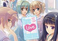 Read review for Nurse Love Addiction - Nintendo 3DS Wii U Gaming