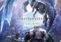 Read review for Monster Hunter World: Iceborne - Nintendo 3DS Wii U Gaming