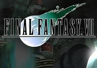 Read review for Final Fantasy VII - Nintendo 3DS Wii U Gaming