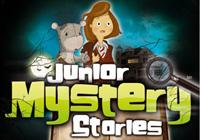 Review for Junior Mystery Stories on Nintendo DS - on Nintendo Wii U, 3DS games review