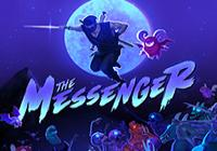 Read Review: The Messenger (Nintendo Switch) - Nintendo 3DS Wii U Gaming