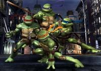 TMNT Debut Footage, New Trailer on Nintendo gaming news, videos and discussion