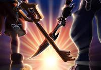 Read preview for Kingdom Hearts 3D: Dream Drop Distance - Nintendo 3DS Wii U Gaming