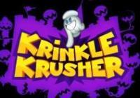 Read preview for Krinkle Krusher (Hands-On) - Nintendo 3DS Wii U Gaming