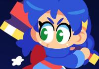 Review for Wonder Wickets on PC