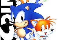 Read Review: 3D Sonic the Hedgehog 2 (Nintendo 3DS) - Nintendo 3DS Wii U Gaming