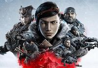 Read review for Gears 5 - Nintendo 3DS Wii U Gaming