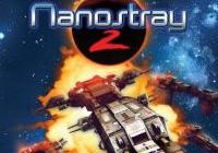 Review for Nanostray 2 on Nintendo DS - on Nintendo Wii U, 3DS games review