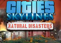 Read review for Cities: Skylines - Natural Disasters - Nintendo 3DS Wii U Gaming