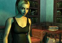 Read review for Eternal Darkness - Nintendo 3DS Wii U Gaming