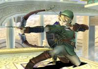 Read article Link Modded into Resident Evil 4 - Nintendo 3DS Wii U Gaming