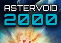 Read review for Astervoid 2000 - Nintendo 3DS Wii U Gaming