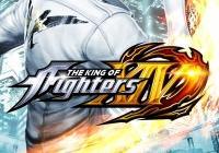 Review for The King of Fighters XIV on PlayStation 4