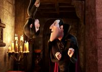Read review for Hotel Transylvania - Nintendo 3DS Wii U Gaming