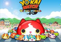 Read Review: Yo-kai Watch: Wibble Wobble (iOS) - Nintendo 3DS Wii U Gaming