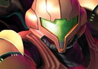 Shinesparkers Release Second Preview for Upcoming Metroid Album on Nintendo gaming news, videos and discussion