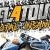 Review: FlatOut 4: Total Insanity (PlayStation 4)