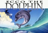 Review for 3D Ecco the Dolphin on Nintendo 3DS