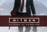Review for Hitman: Episode 6 - Hokkaido on PC