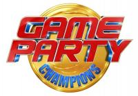 Review for Game Party Champions on Wii U - on Nintendo Wii U, 3DS games review