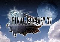 Review for Final Fantasy XV on Xbox One