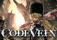 Review for Code Vein on PlayStation 4