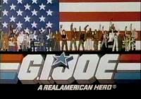 G.I. Joe Blasts onto Wii & Nintendo DS on Nintendo gaming news, videos and discussion